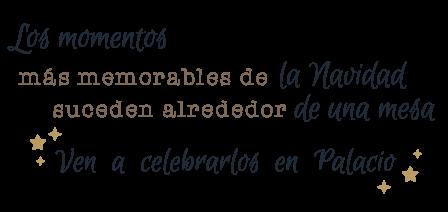 firma_navidad
