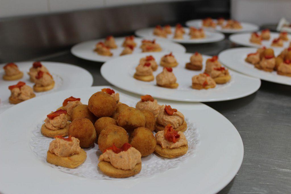 5_celebraciones_restaurante_plasencia
