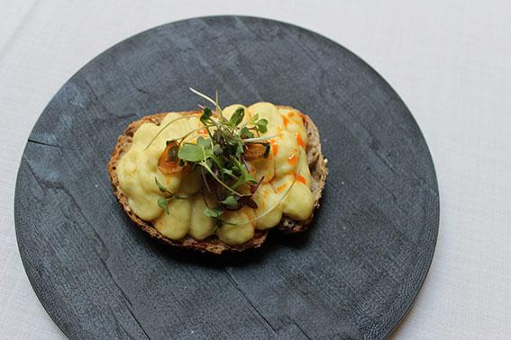 bacalao_valdesil_restaurante_plasencia