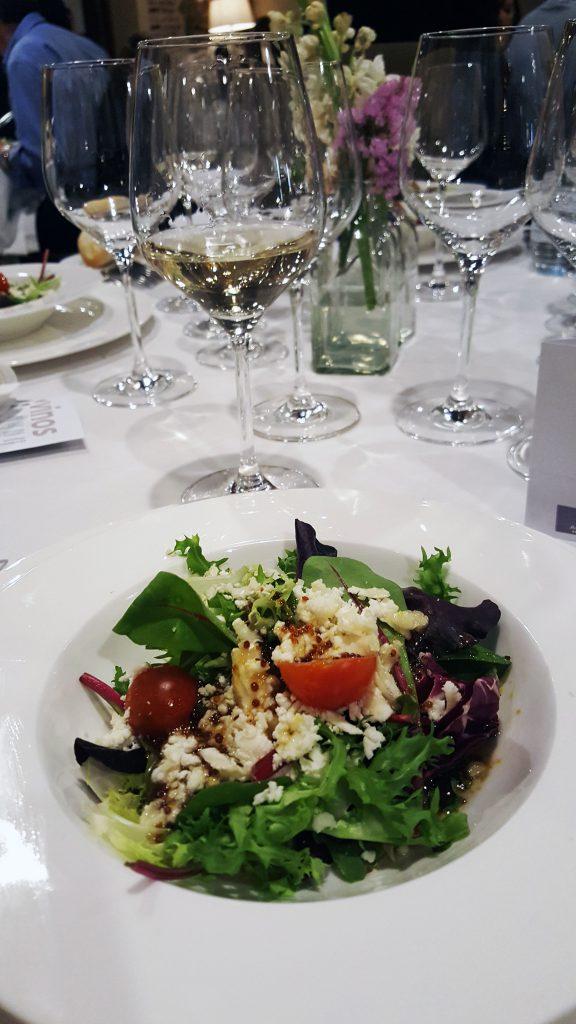 ensalada_carvajal_restaurante_plasencia