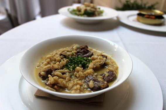 meloso_trigo_valdesil_restaurante_plasencia