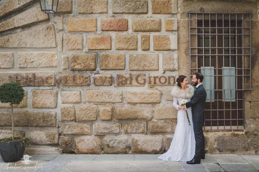 boda-en-plasencia-369