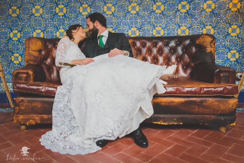 boda-en-plasencia-385