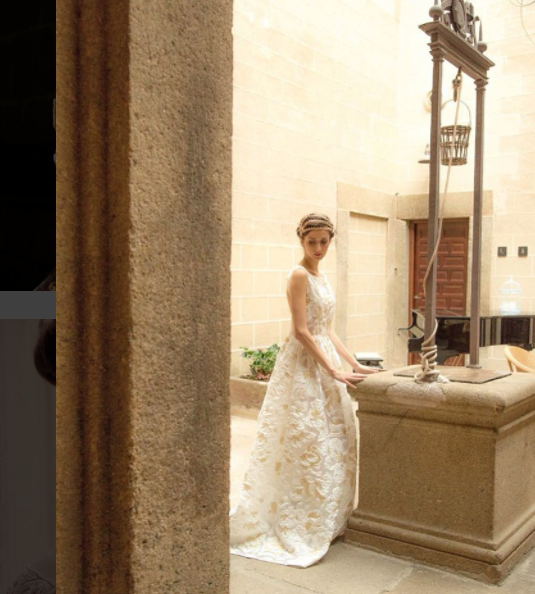 palacio_carvajal_giron_novia