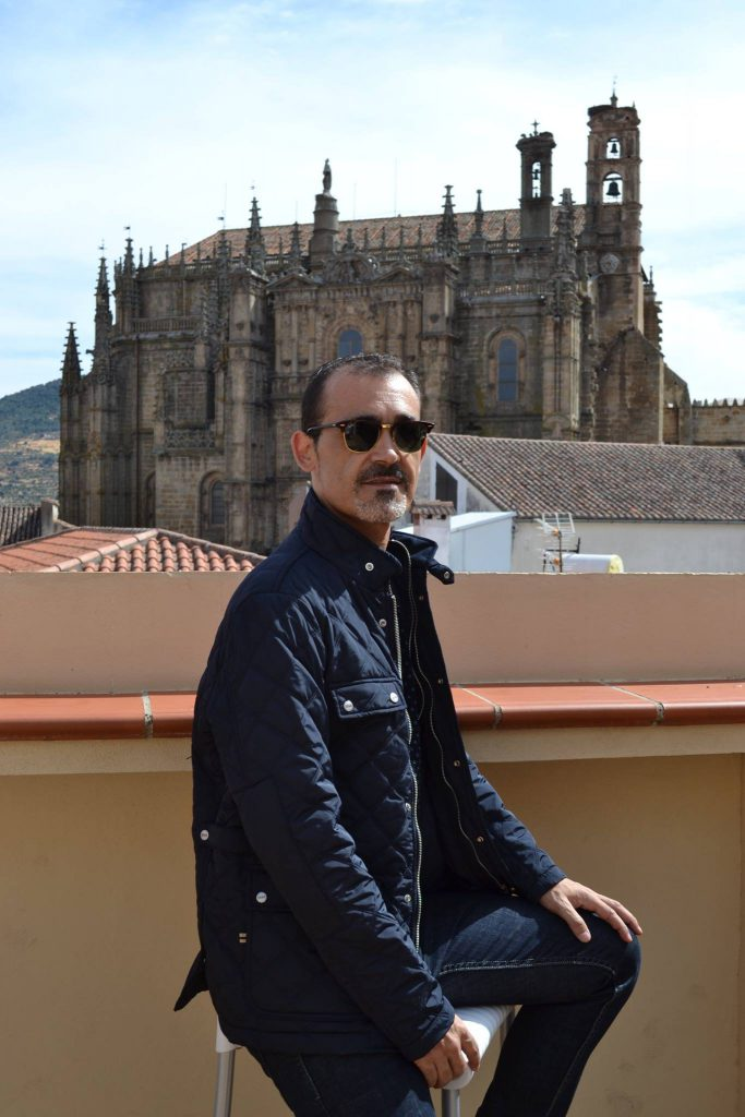 vistas_hotel_palaciocarvajal_giron