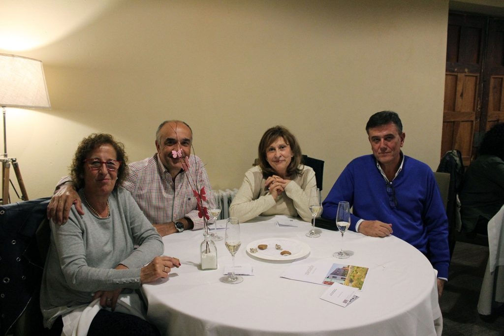 cata_menade_restaurante_plasencia