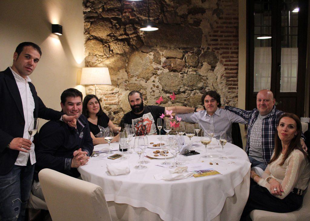 cata_menade_restauranteplasencia