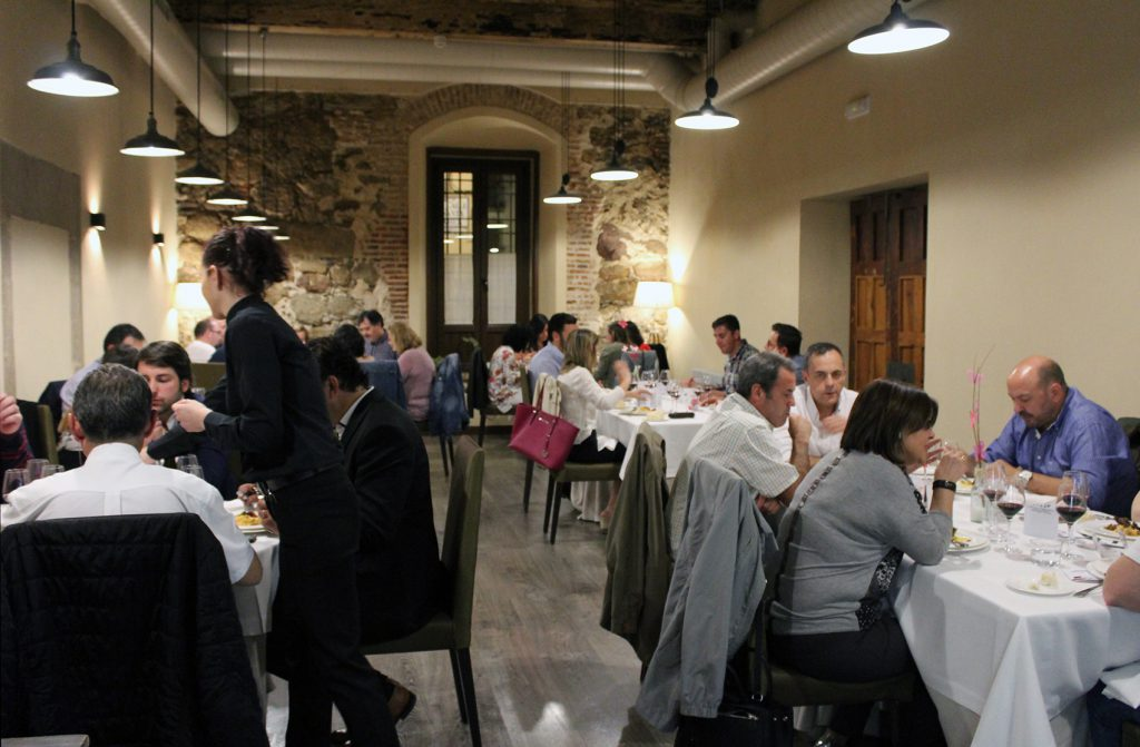 cata_restaurante_plasencia