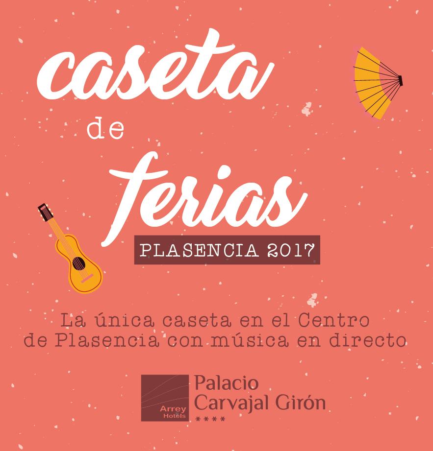 caseta_ferias2-01