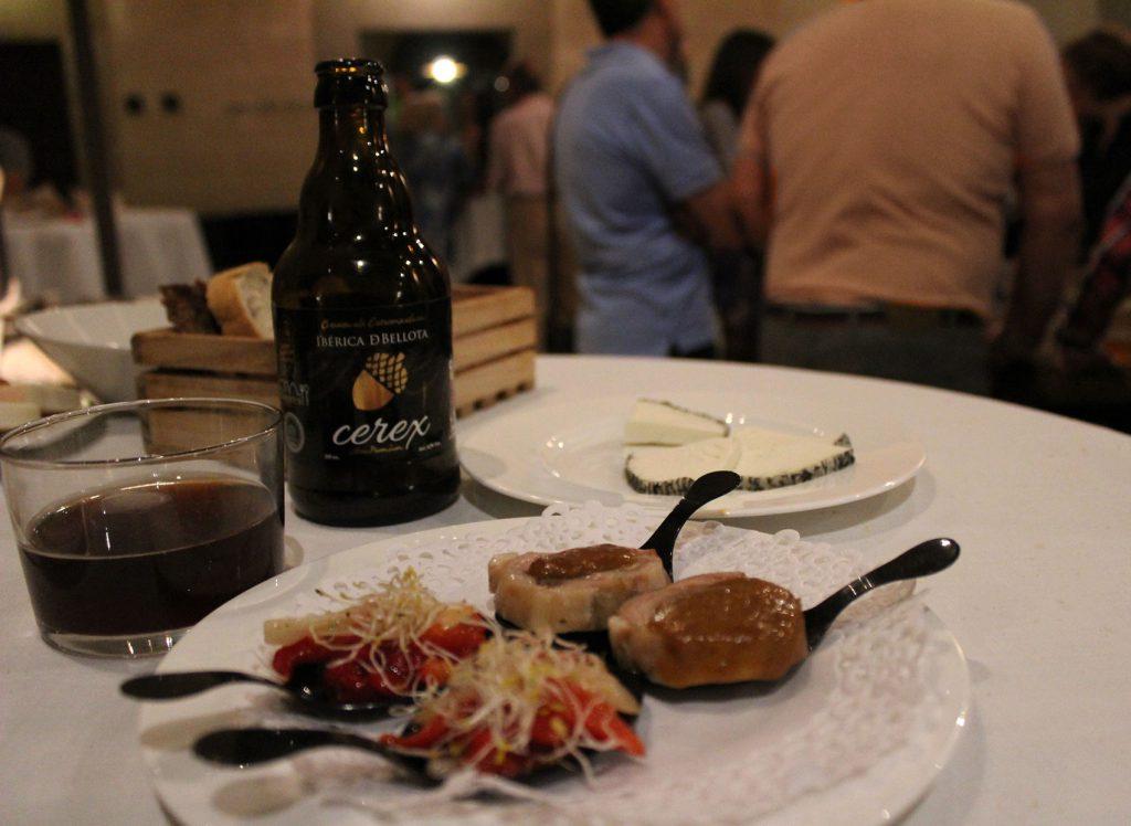 cerveza_de_bellota