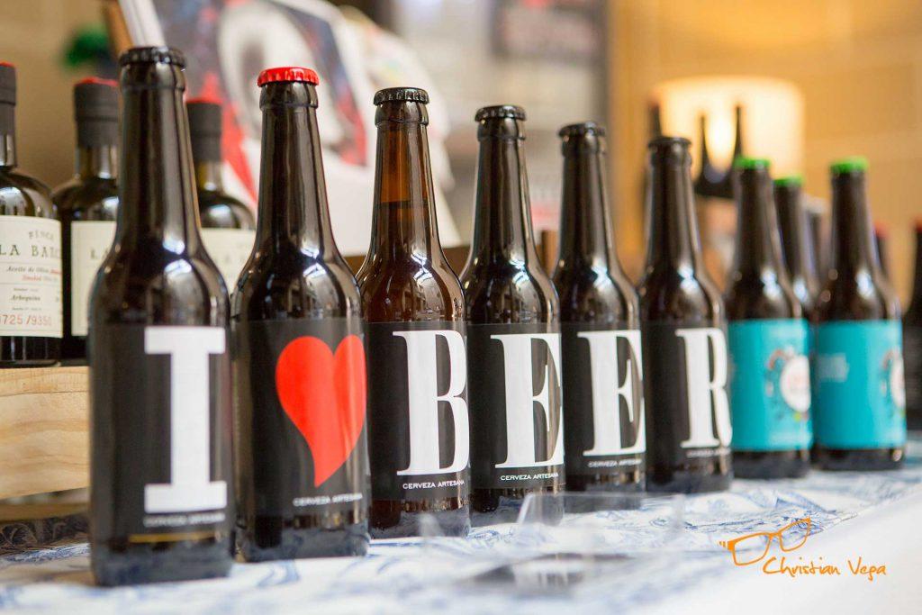 cerveza_blomberg_plasencia