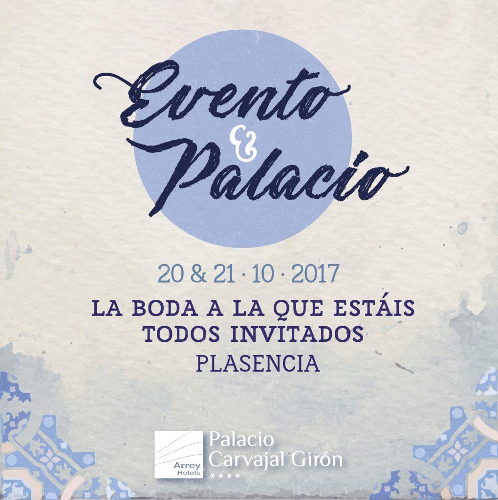 evento-y-palacio_logo-02