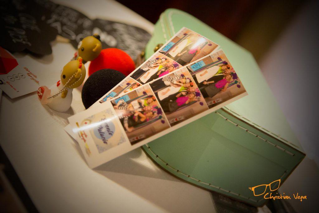 fotomaton_evento_boda_plasencia