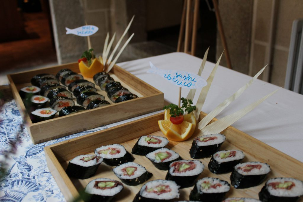 sushi_iberico_plasencia