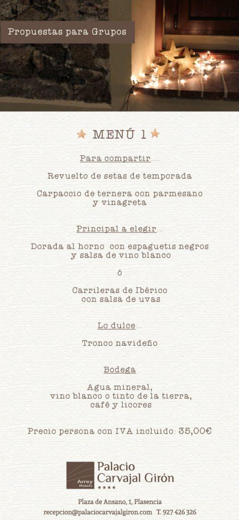 menus_navidad_2017_baja_resol-01
