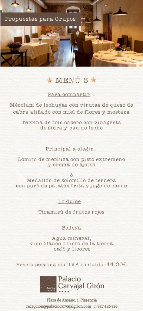menus_navidad_2017_baja_resol-03