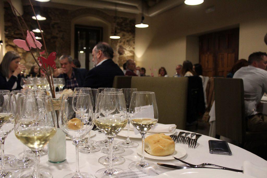 restaurante_plasencia_cata_de_vino