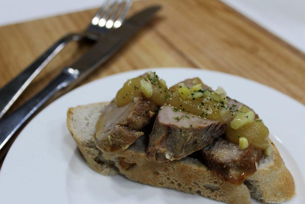 restaurante_plasencia_tapa_carvajal_giron