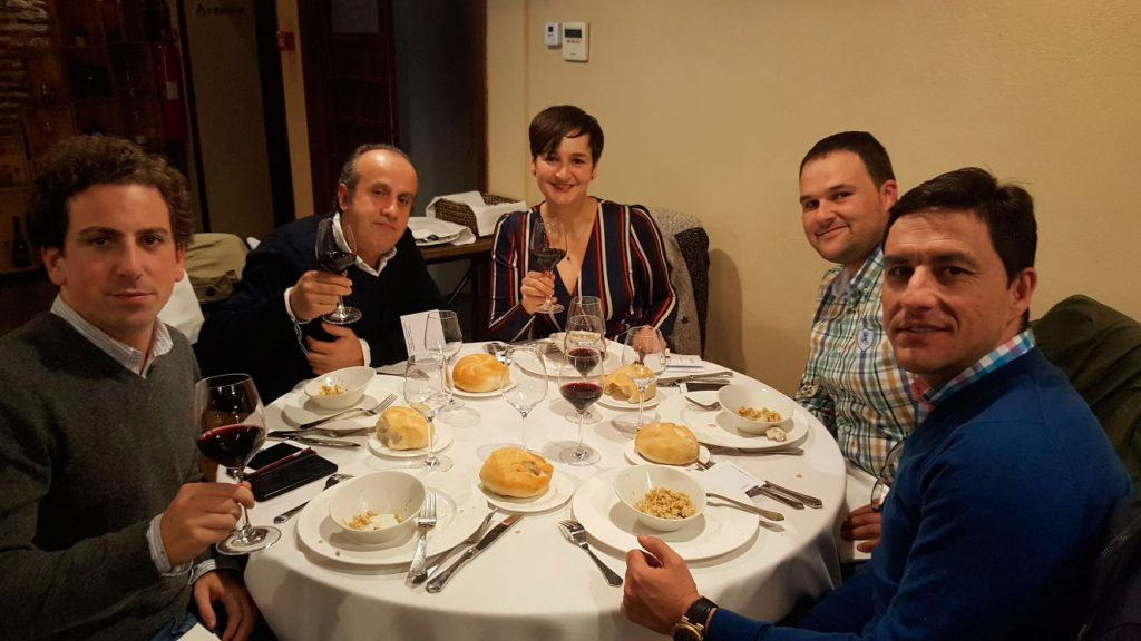 restaurante_tradicional_plasencia