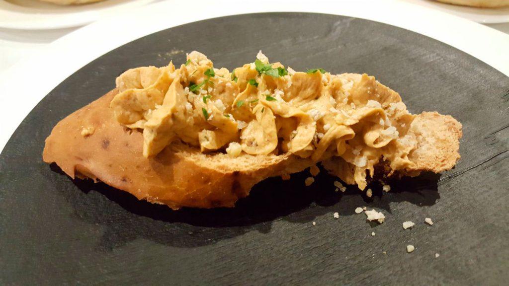tapas_gourmet_restaurante_plasencia