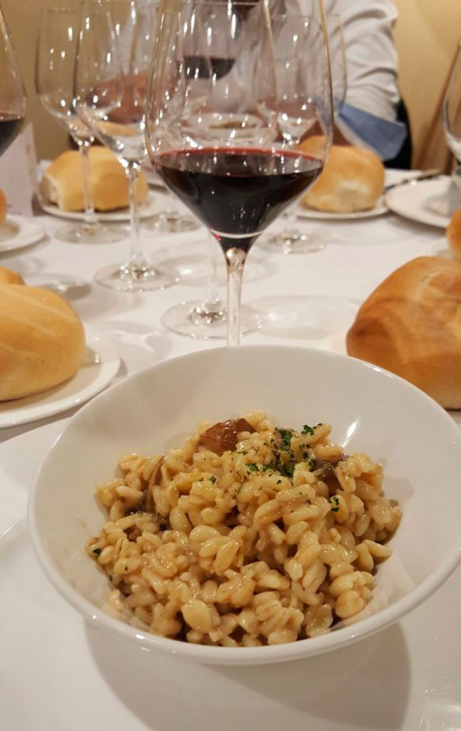 tapas_restaurante_plasencia
