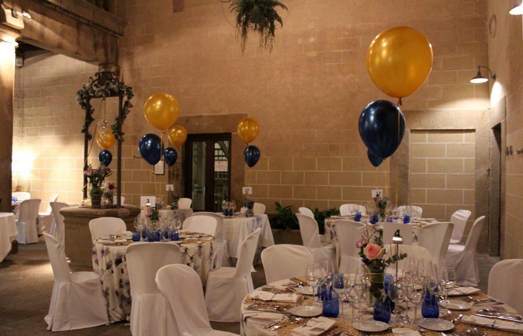 eventos_plasencia_restaurante