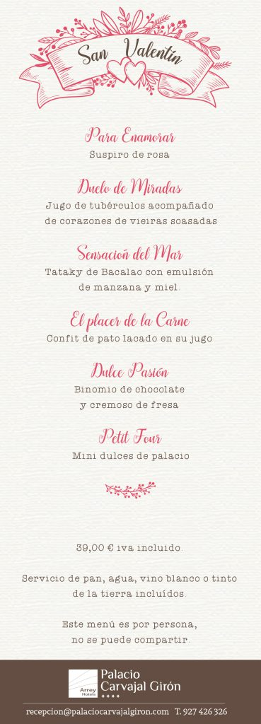 menu_san_valentin_blog-01