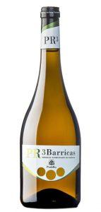 vino-blanco-pradorey-blanco-tres-barricas