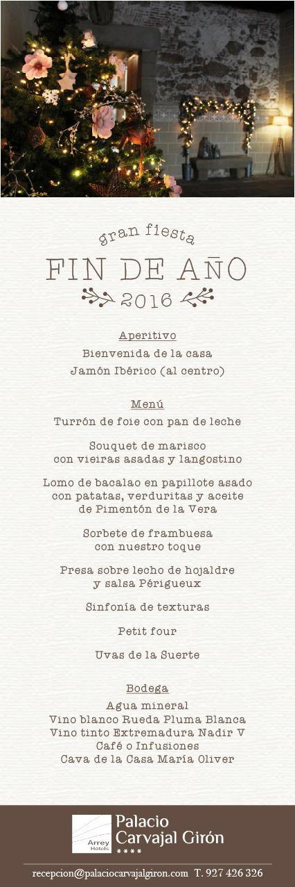 menu_nochevieja_def2-01