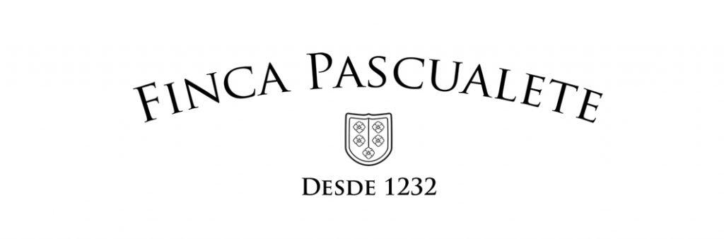 finca_pascualete