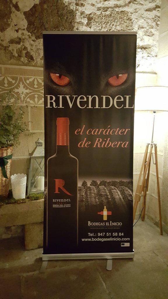 cata_vinos_rivendel7