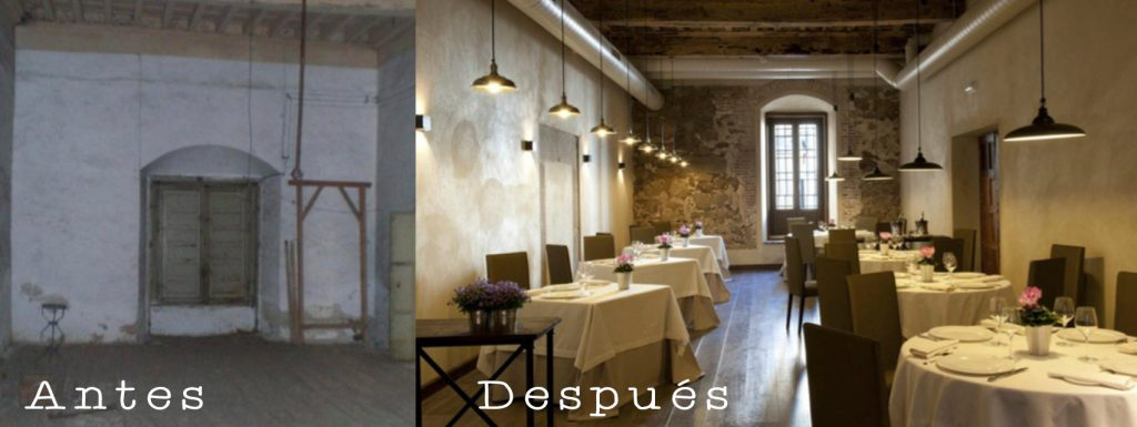 hotel, plasencia, palacio, turismo, extremadura, restaurante plasencia
