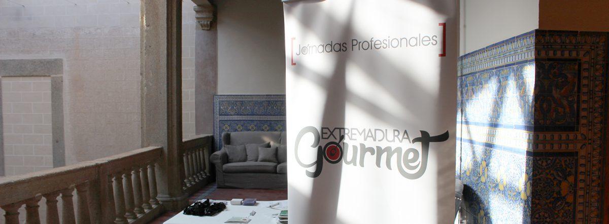 portada_extremaura_gourmet