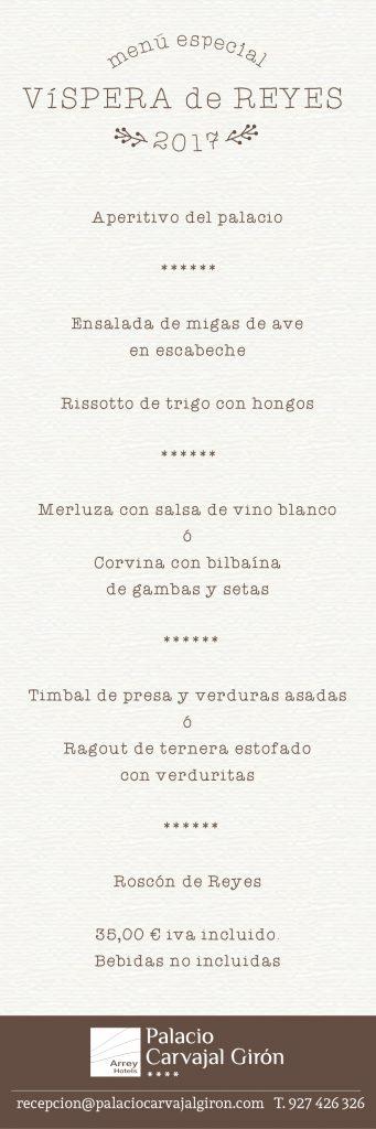 menu_vispera_de_reyes-01