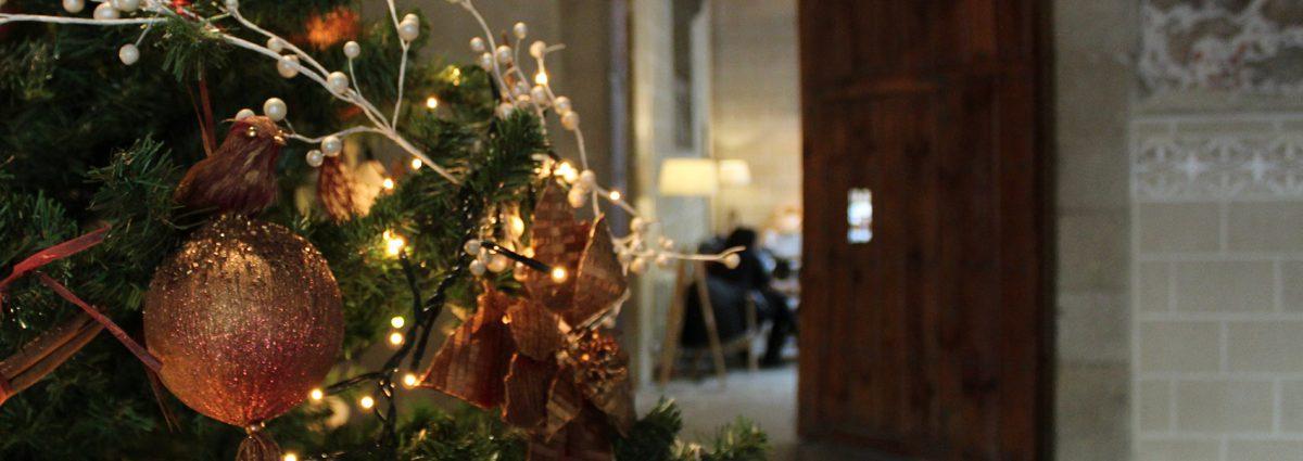¿Qué hacer después de comer estas navidades en Plasencia?