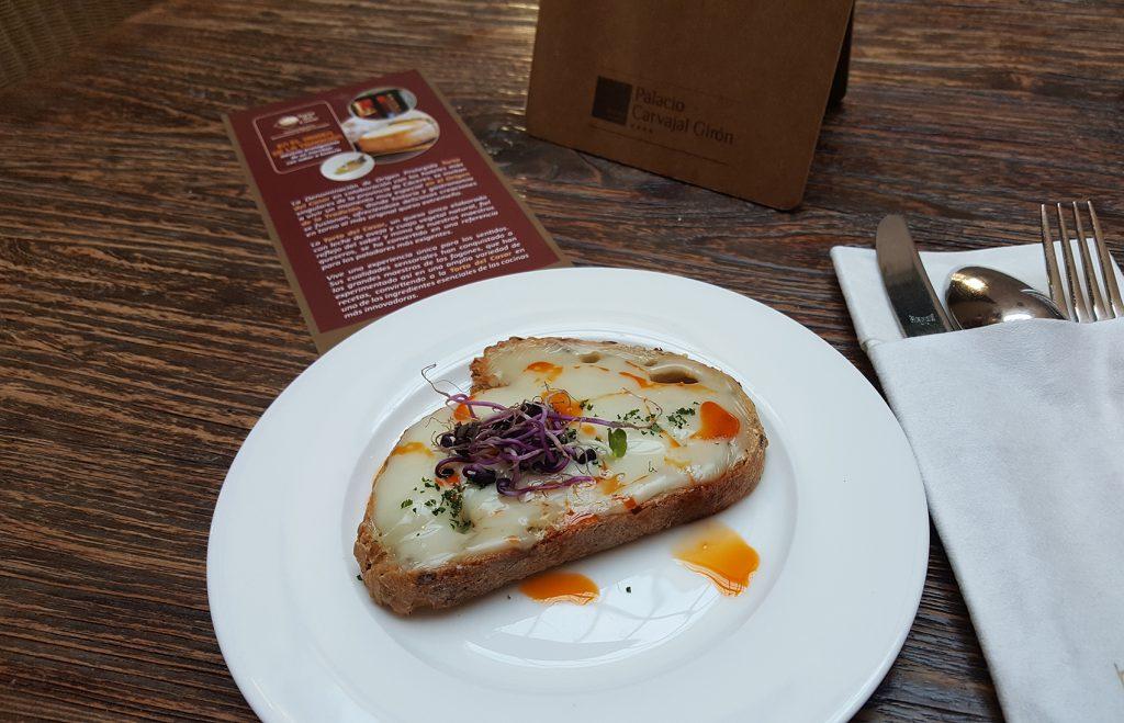 tosta_torta_casar_dop_2