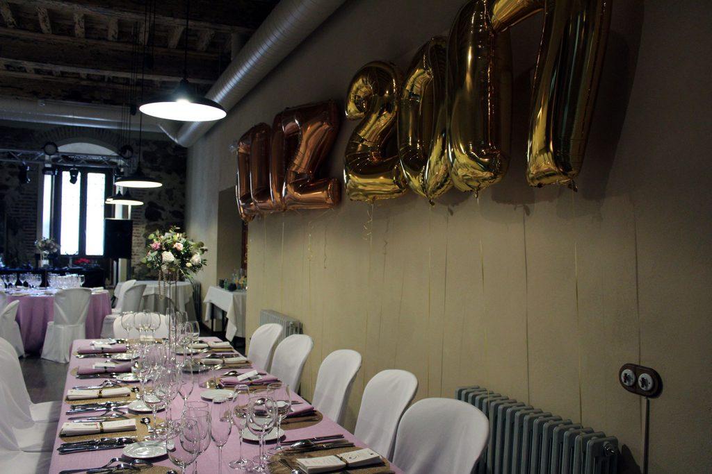 restaurante_plasencia_nochevieja