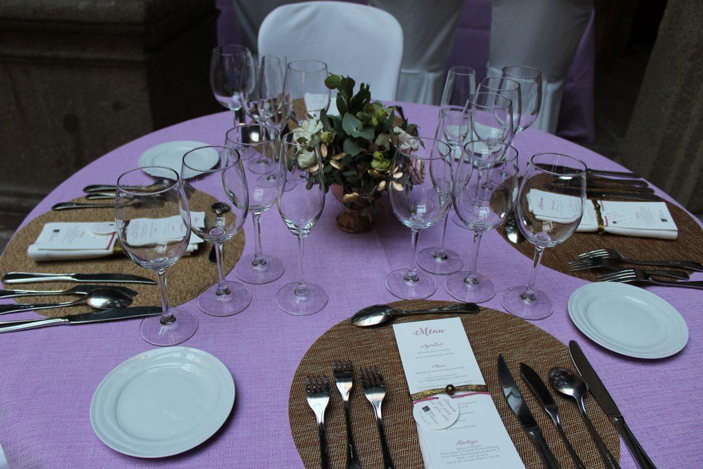 mesa_banquete_bodas_plasencia