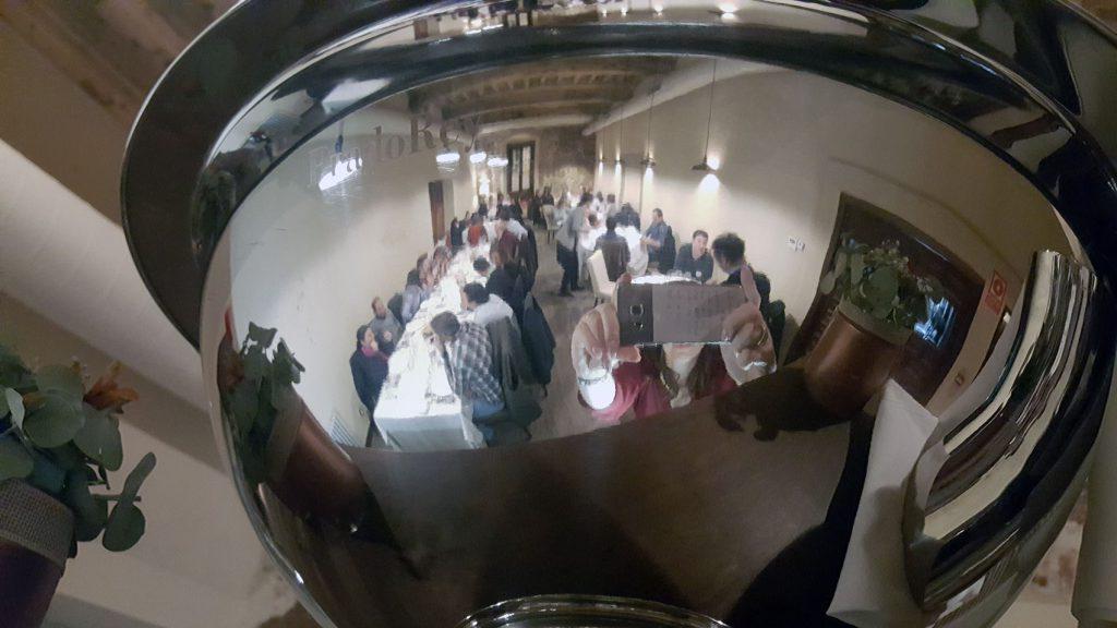 cata_restaurante_plasencis