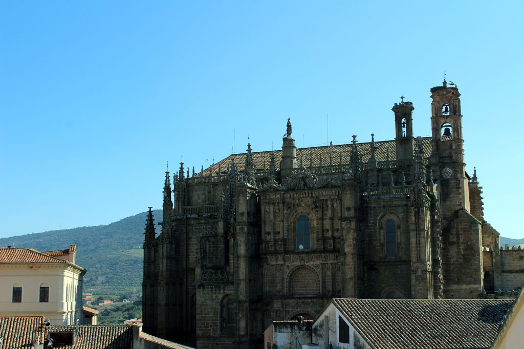 catedral_palacio_carvajal_giron
