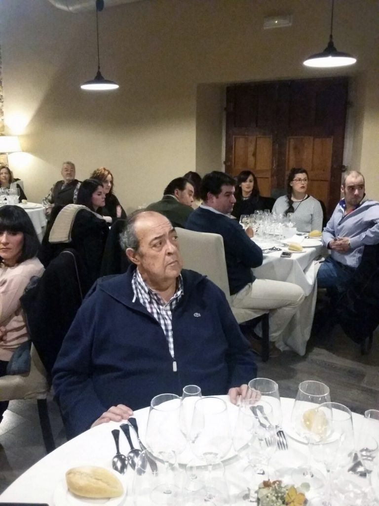 cata_vino_plasencia