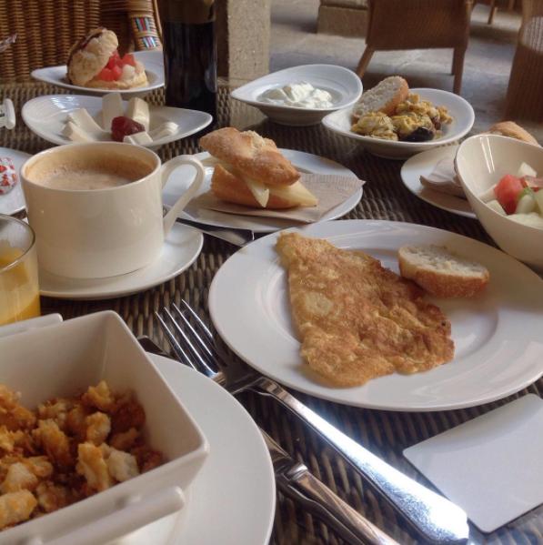 desayunar-en-plasencia