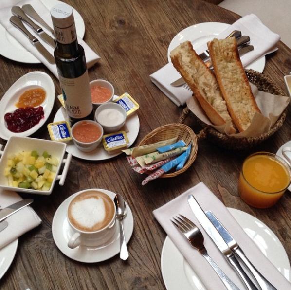 desayuno-en-plasencia