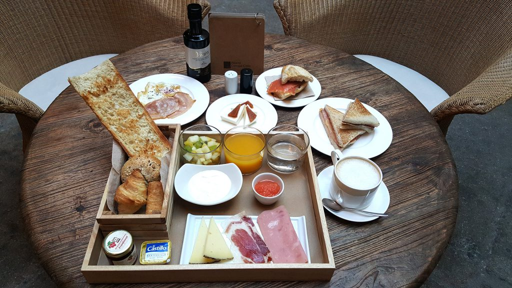 desayuno-gourmet