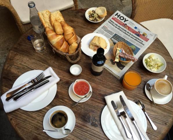 desayunos-buenos-plasencia