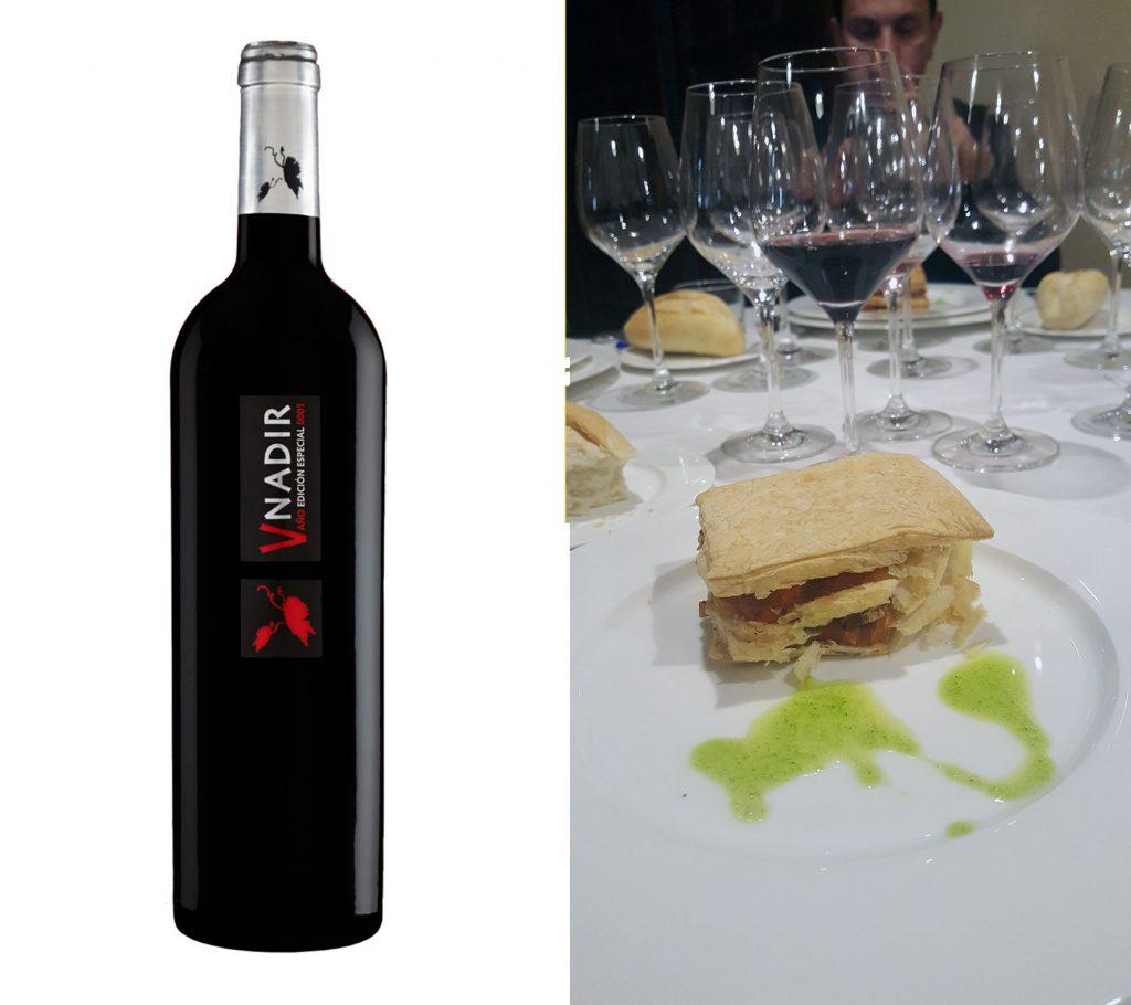 nadir_edicion_restaurante_plasencia