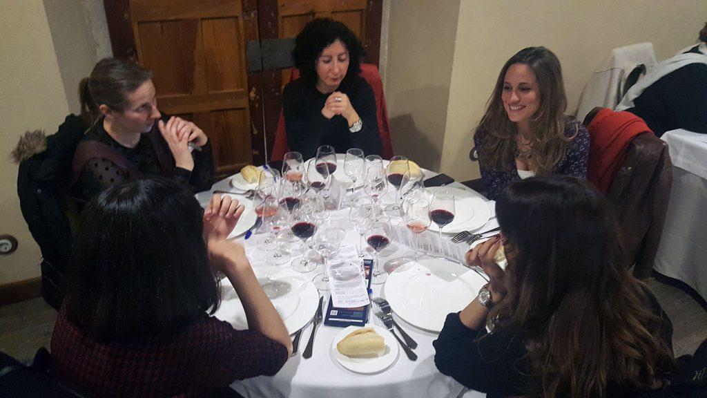 restaurante_en_plasencia_cata