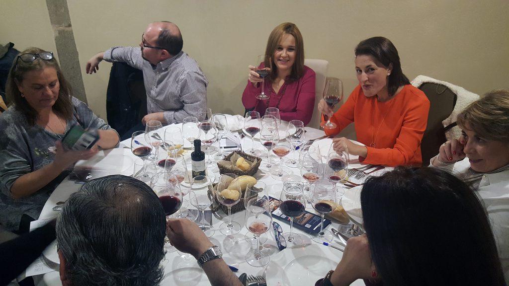restaurante_palacio_carvajal_giron
