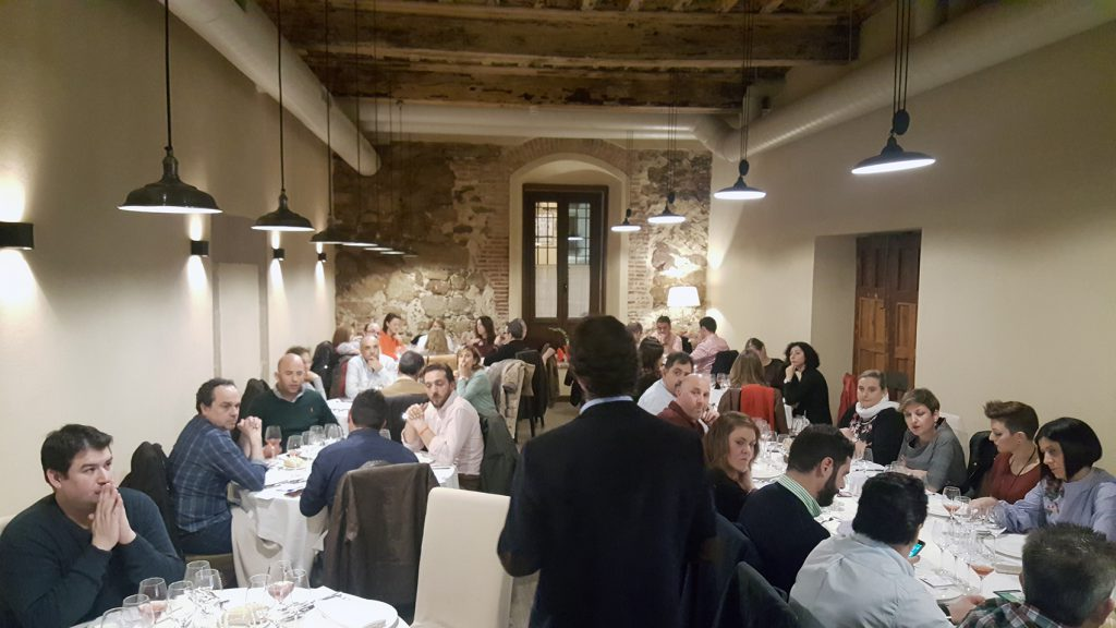 vino_nadir_restaurante_plasencis