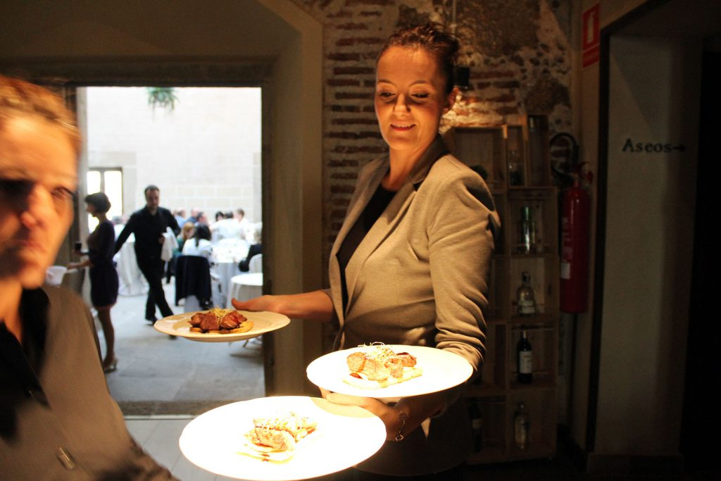 11_celebraciones_restaurante_plasencia